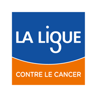 logo ligue couleur 200x200